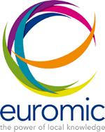 euromic logo