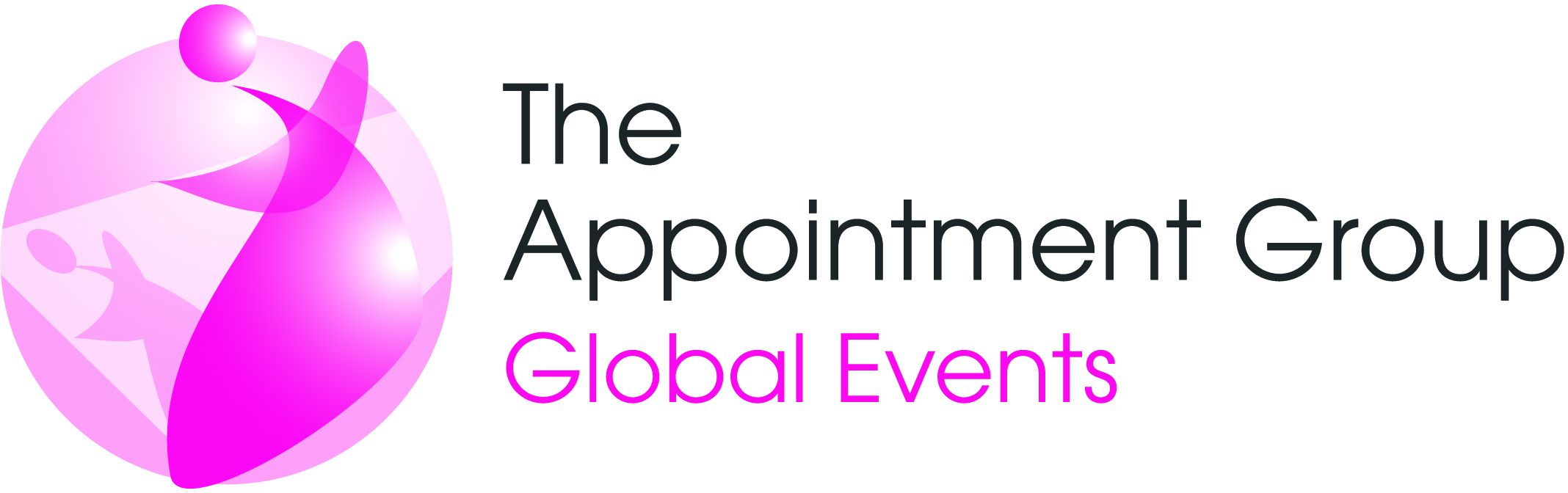 appointment group final