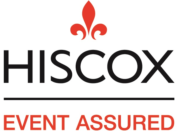 HISCOX Cropped