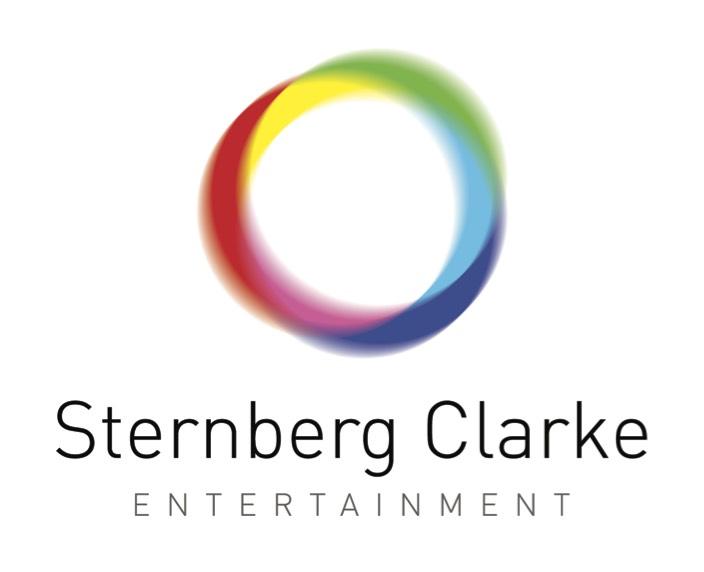 STERNBERG_compressed
