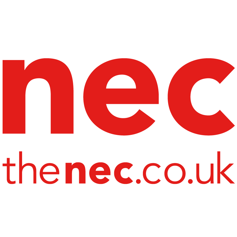 nec-logo_1