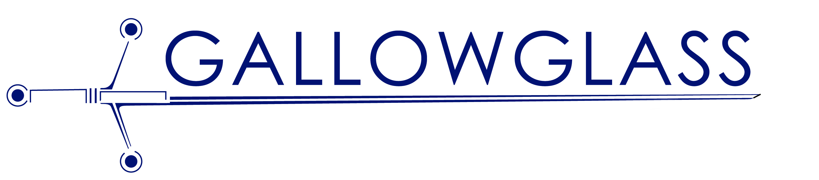 Gallowglass Logo