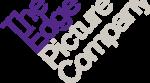 edge-menu-logo-e1460022587916
