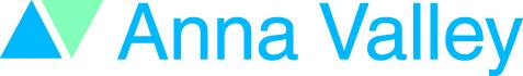 AV_logo_(long version)