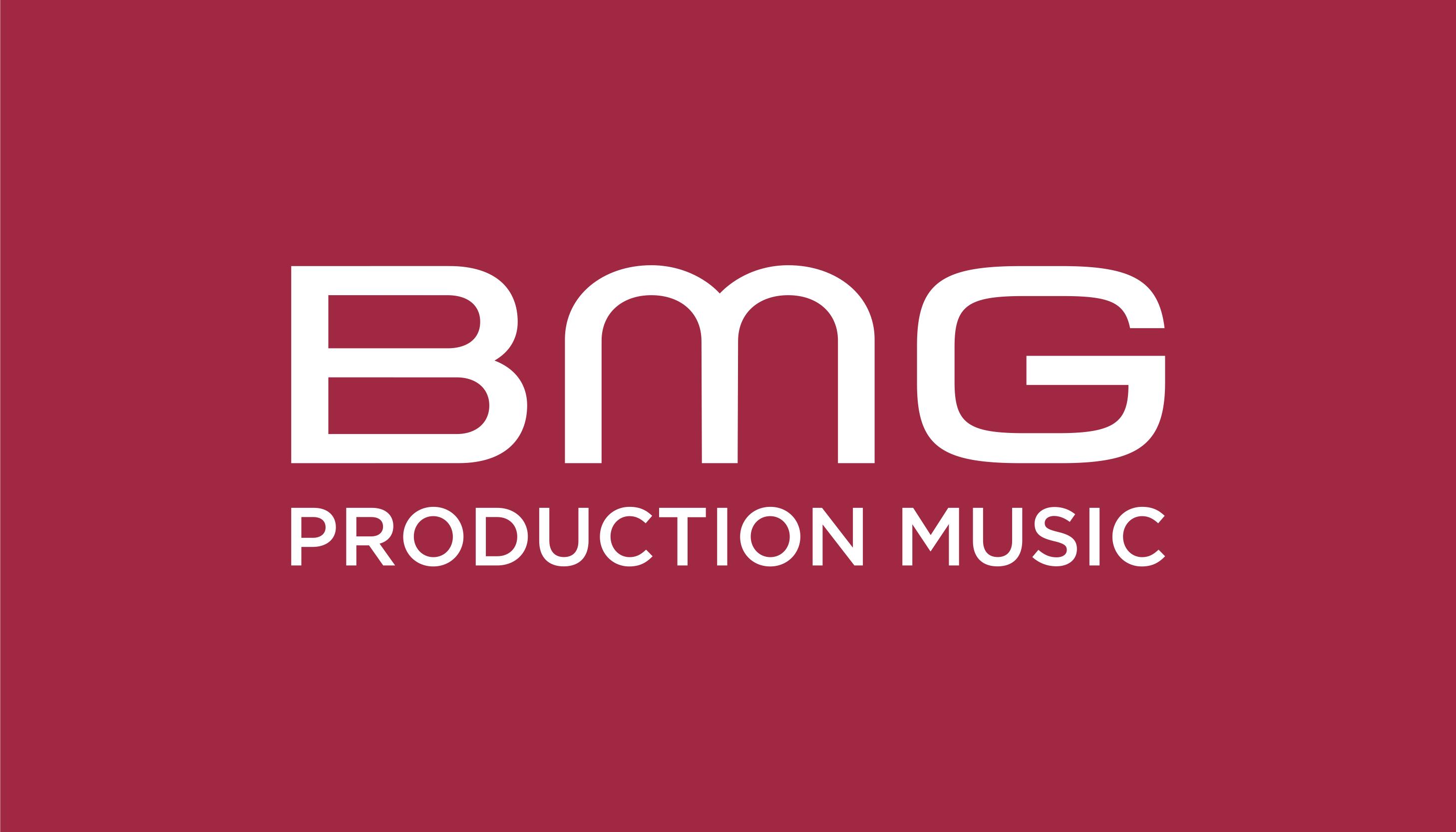 BMGPM_Logo_Final
