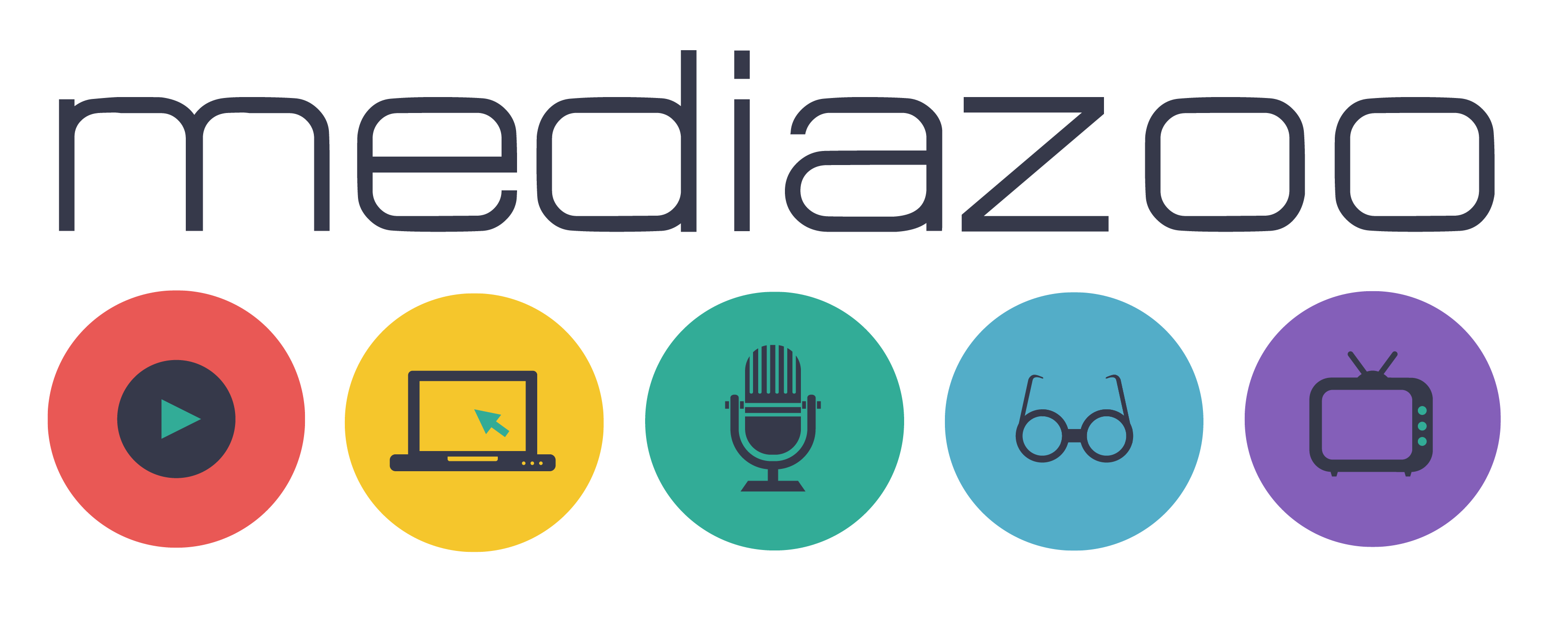 Media Zoo 2