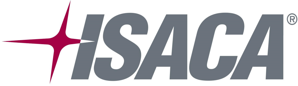 September 2019 ISACA Denver Chapter Meeting