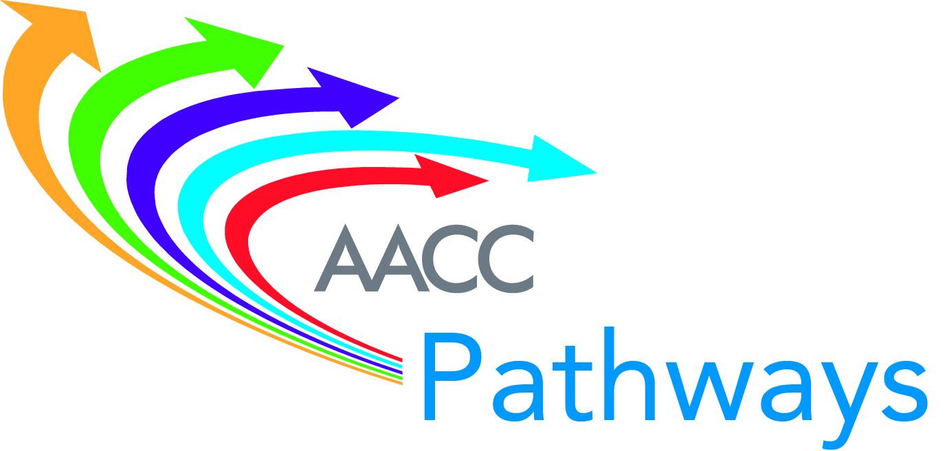 Guided Pathways 101:  Introduction to Planning and Implementation