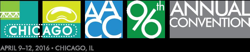 AACC-2016-wide-logo