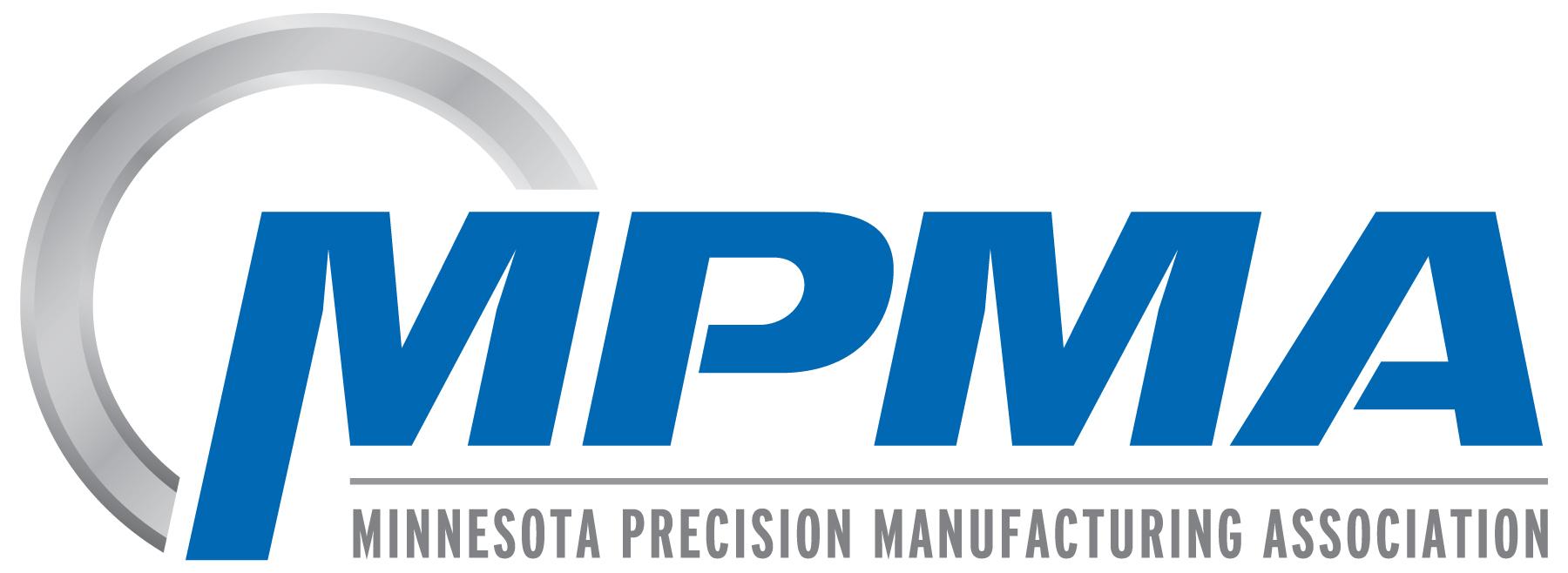 MPMA_Logo_PMS-293 - hi-res