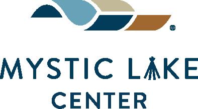 MysticLakeCenter-logo-color