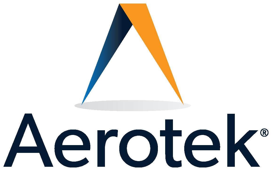 Mktg_AerotekLogo