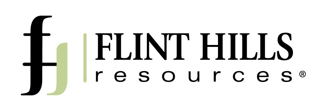 FHR_logo_resources-_