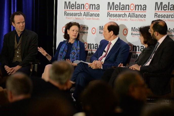 MRA Panel
