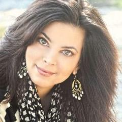 Amy Romero.jpg