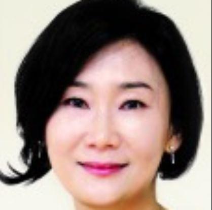 Kim Nayung 2017.jpg