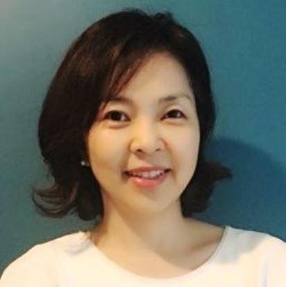Kim Sunhee 2017.jpg