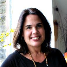 Tammi Van Hollander 2020.jpg