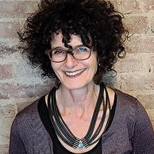 Nancy Gershman prof'l pic.jpg