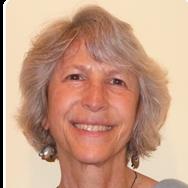 Nancy Weiss.png