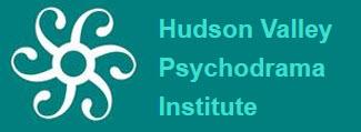 HVPI Hudson Logo
