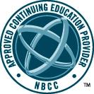NBCC ACEP-logo-72dpi_web