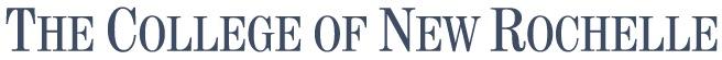 CNR logo 2016