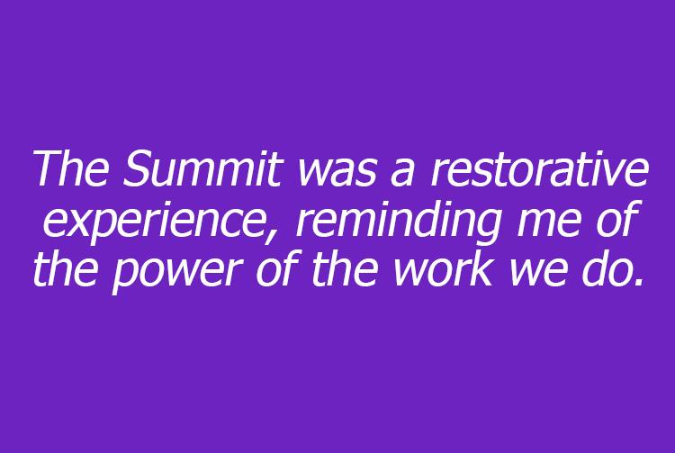 YOW-restorative