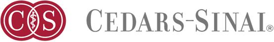 Cedars Sinai