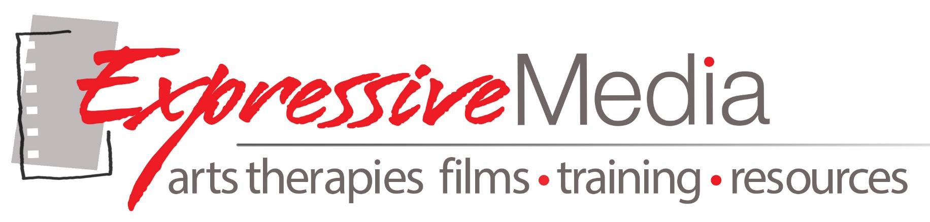 EMI Logo_Final_2014