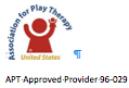APT Provider Logo