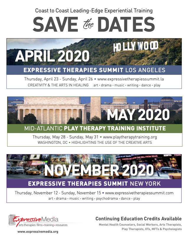 3-Cities Save the Date Flyer-2020