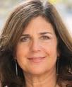 Gail Gornick