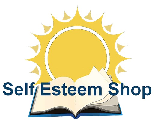 Self Esteem Shop LOGO  2017