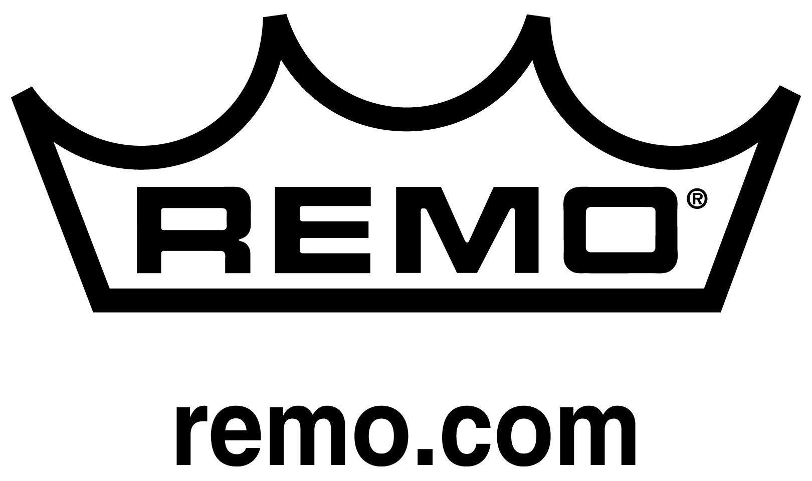remo_logo