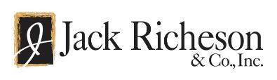 Richeson logo