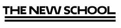 New School 2015 Logo (sm)