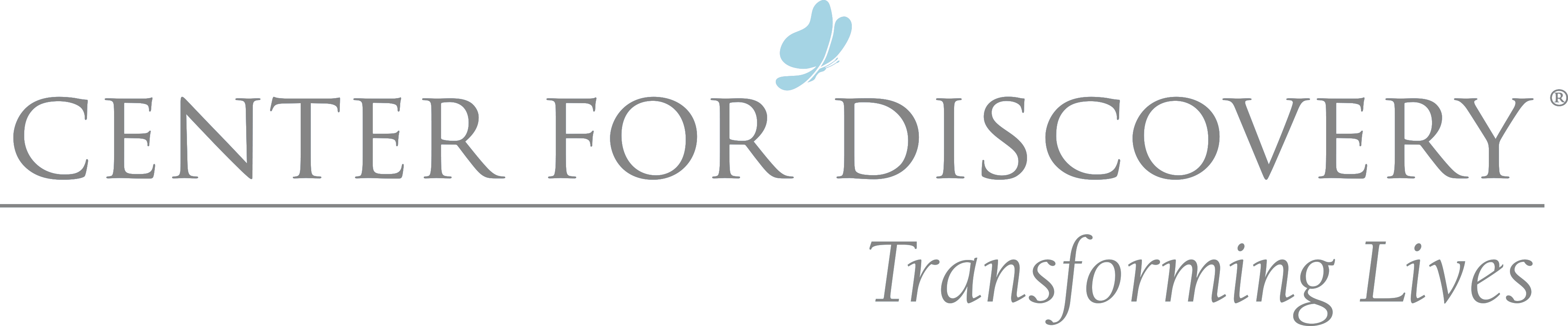 CFD_Logo_Jpeg
