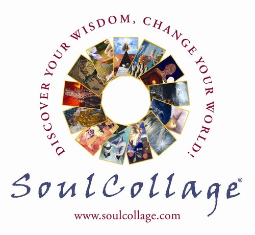 SoulCollage.HighRes_logo2