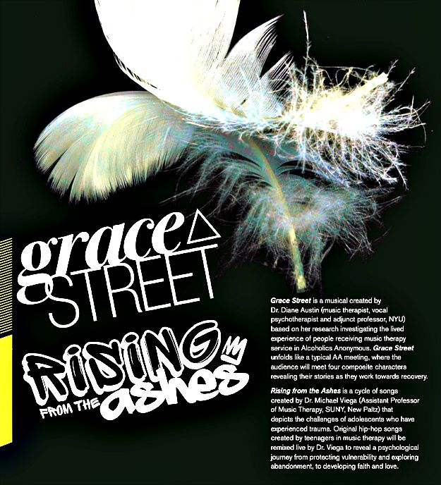 GraceSt.RisingAshes_Music Therapy_poster_web