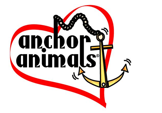 Anchor Animals LOGO 8-12-26 (1)
