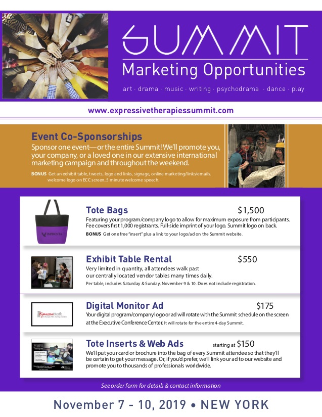 2019_SUMMIT-NYC-MarketingOpportunities