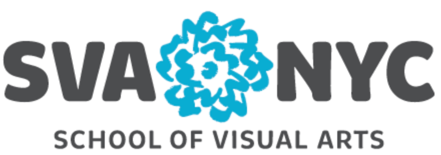 SVA new logo horizontal