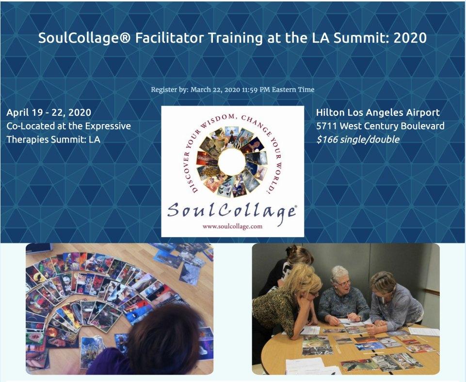 Facilitator Banner 2020