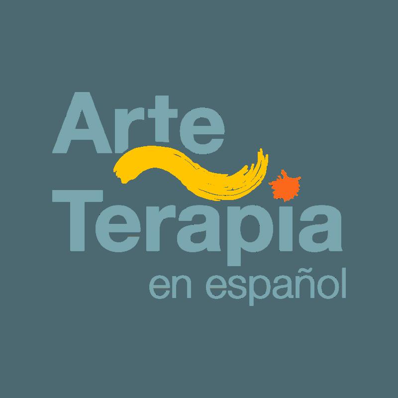 Logo-ATN-800x8001-1