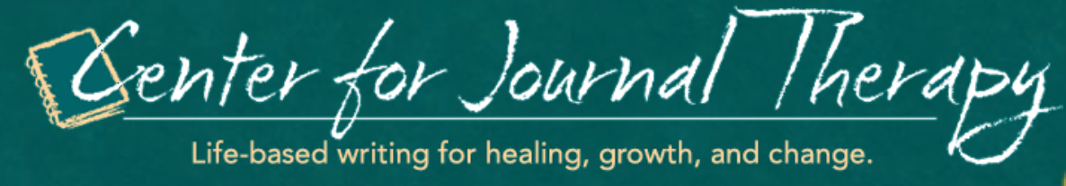 Journal Therapy Logo