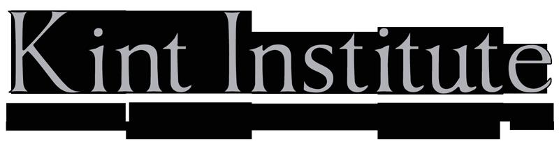 Kint Logo