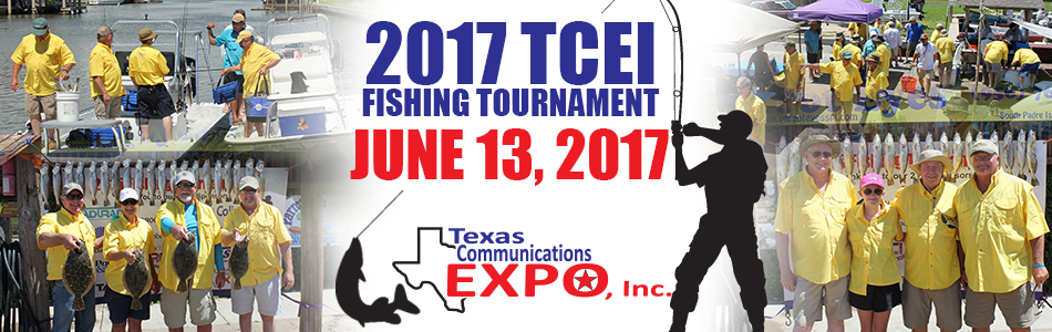 2017_TCEI-FishingTourn_Banner