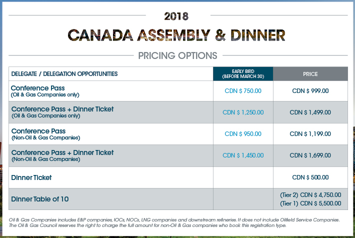CANADA_Pricing Page CVENT_710px W (1)