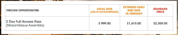 Mozam CVENT Price Banner 710px w copy